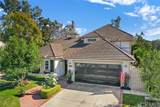 28235 Bluebell Drive - Photo 2