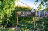 4000 Farm Hill Boulevard - Photo 44