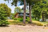 33462 Conifer Rd - Photo 30