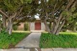 1819 Lampton Lane - Photo 2