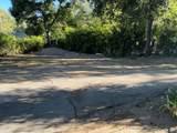2055 Sunnybank Drive - Photo 20