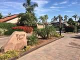 75336 La Sierra Drive - Photo 2