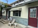 604 Isabel Street - Photo 1