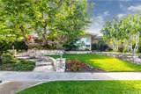 1171 Los Altos Avenue - Photo 2