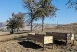 7400 Pacheco Pass Highway - Photo 53