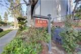 5870 Green Valley Circle - Photo 2