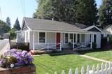 867 Woodland Avenue - Photo 2