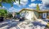 10418 San Carlos Avenue - Photo 2