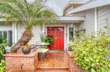 2735 Stirling Ct - Photo 9
