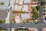 1257 Orange Grove Avenue - Photo 7