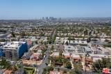 1257 Orange Grove Avenue - Photo 8