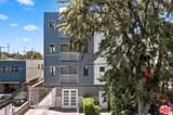 6815 Baird Avenue - Photo 3