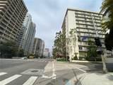 10751 Wilshire Boulevard - Photo 2
