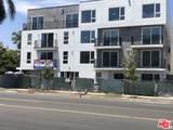 4806 Sylmar Avenue - Photo 3