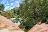3265 Mandeville Canyon Road - Photo 34