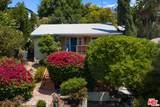 3907 Fernwood Avenue - Photo 1