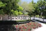 118 Pinnacle Drive - Photo 34