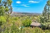 2151 La Cuesta Drive - Photo 3