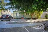 7014 Hanbury Street - Photo 2