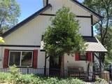 24902 Jewel Drive - Photo 1