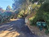 555 Norumbega Drive - Photo 46