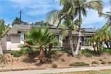571 Martinez Drive - Photo 2