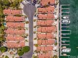 3171 Portofino Circle - Photo 3