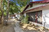 3487 Corona Avenue - Photo 1