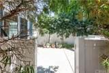 3333 California Avenue - Photo 5