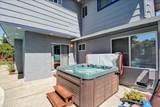 942 Bermuda Court - Photo 25