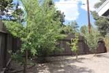 1046 Pine Mountain Drive - Photo 25
