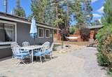 1046 Pine Mountain Drive - Photo 32