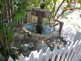 1519 Bahama Way - Photo 11