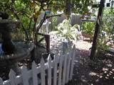 1519 Bahama Way - Photo 12