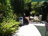 1519 Bahama Way - Photo 9