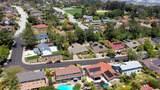 3080 Arguello Drive - Photo 66