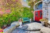 6136 Woodland View Drive - Photo 4