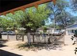 5667 Jones Avenue - Photo 11