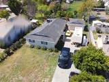12666 Monte Vista Avenue - Photo 2