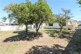 12666 Monte Vista Avenue - Photo 25