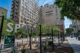 460 Spring Street - Photo 11