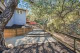 16 Camino Vista Court - Photo 26