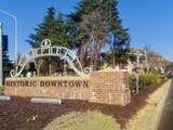 3575 Sunnygate Court - Photo 37