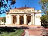 3575 Sunnygate Court - Photo 40