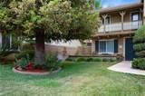 39094 Santa Rosa Court - Photo 12