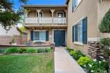 39094 Santa Rosa Court - Photo 13