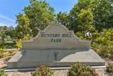 6044 Park Crest Dr - Photo 50