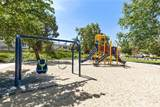 6044 Park Crest Dr - Photo 52