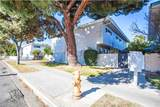 14102 Buena Street - Photo 5