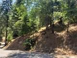 709 Arosa Drive - Photo 12